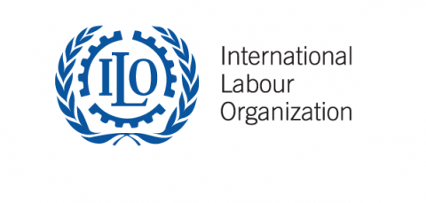 International Labour Organisation Governing Body