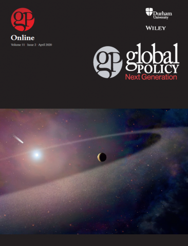 Vol 11, Issue 2, April 2020