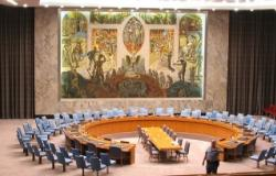 https://commons.wikimedia.org/wiki/File:UN_security_council_2006.jpg