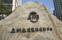 AIIB at Three: A Comparative and Institutional Perspective