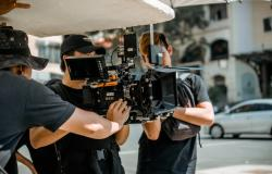 Boosting China's Film Production: An Assessment of the Subsidies for China's 'Mainstream Films'