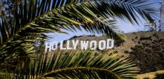 Target Hollywood! Examining Japan's Film Import Ban in the 1930s