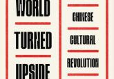Book Review: The World Turned Upside Down - Parts 1 and 2